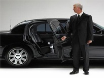 Denver Limo Corporate Transportation Services