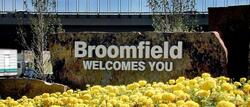 Broomfield car service